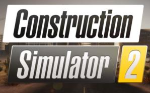 Recensione Construction Simulator 2 – Si ritorna a rastrallare!
