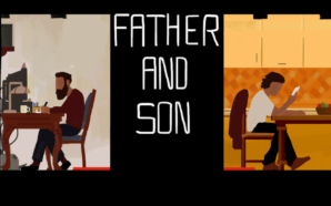 Father and Son – Intervista a Fabio Viola