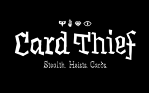 Recensione Card Thief – L'oscurità è la carta vincente