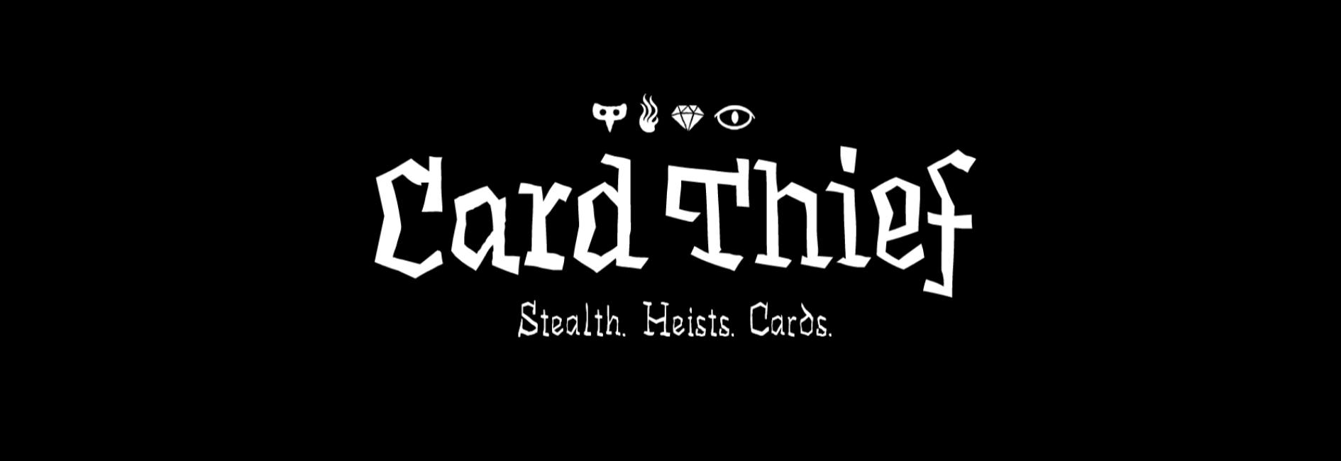 cardthief2
