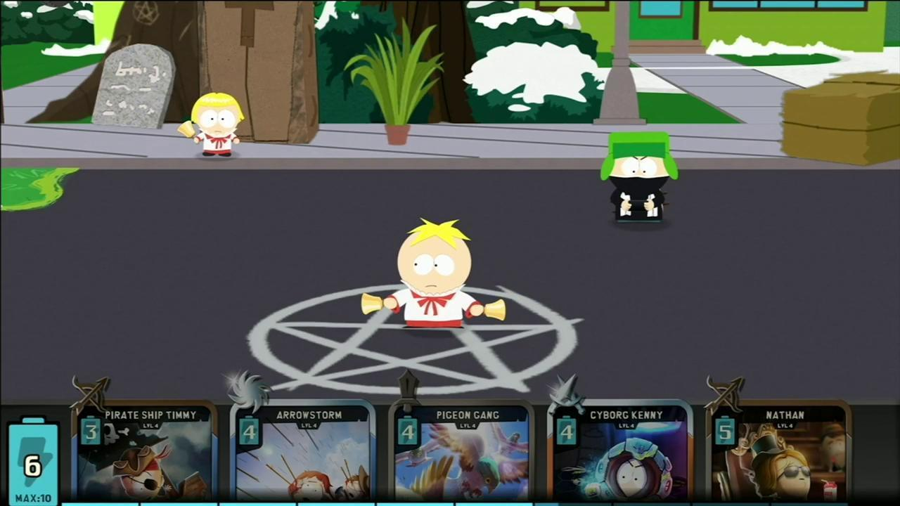 snaps-trailer-south-park-mobile-about-ign-e3-on-ign-qs-1497301178338_1280w