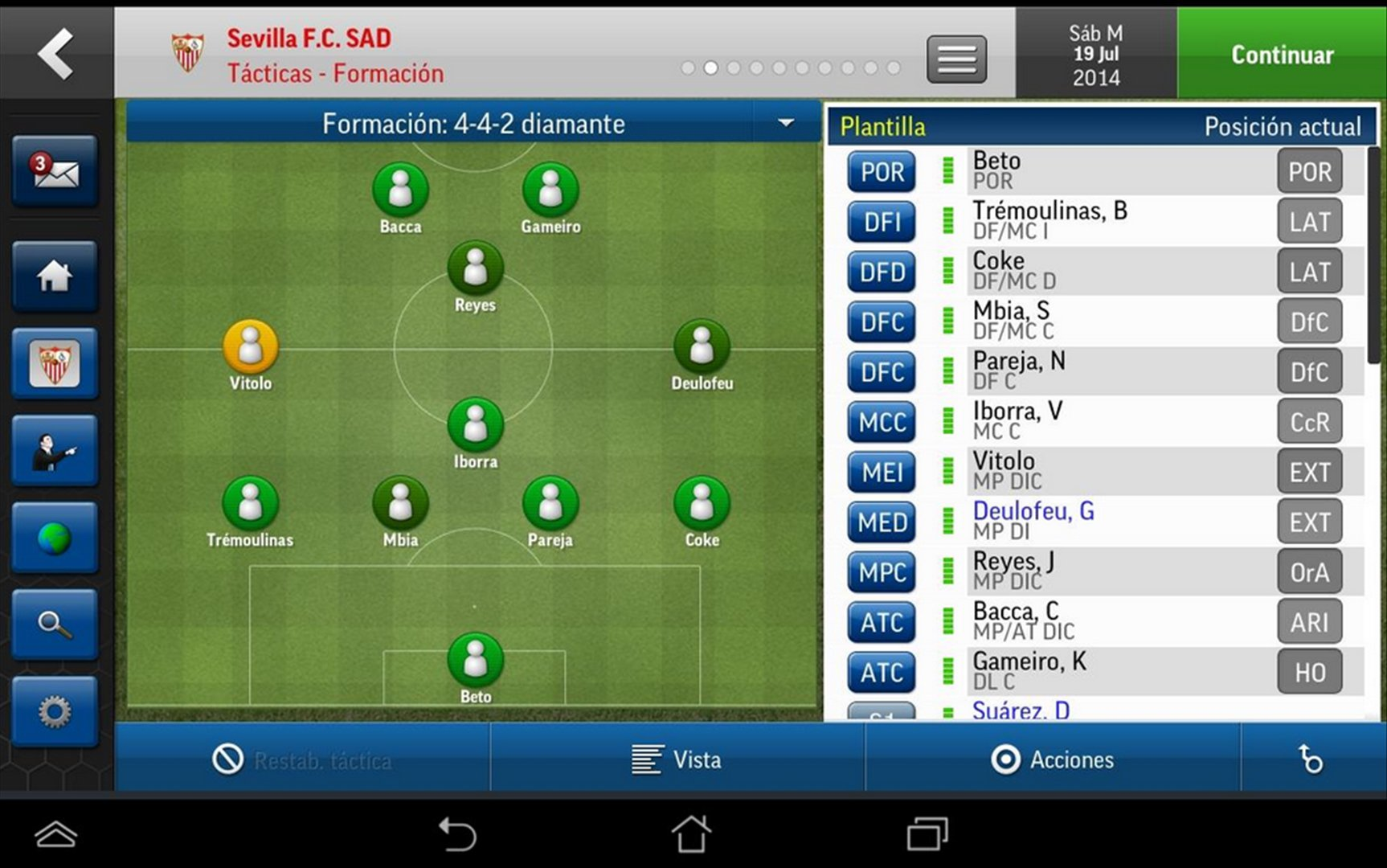 football-manager-handheld-2015-14982-3