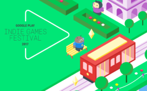 Ecco i finalisti del Google Play Indie Games Festival 2017