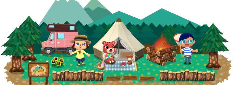CI_SmartDevice_AnimalCrossingPocketCamp_Camp_02