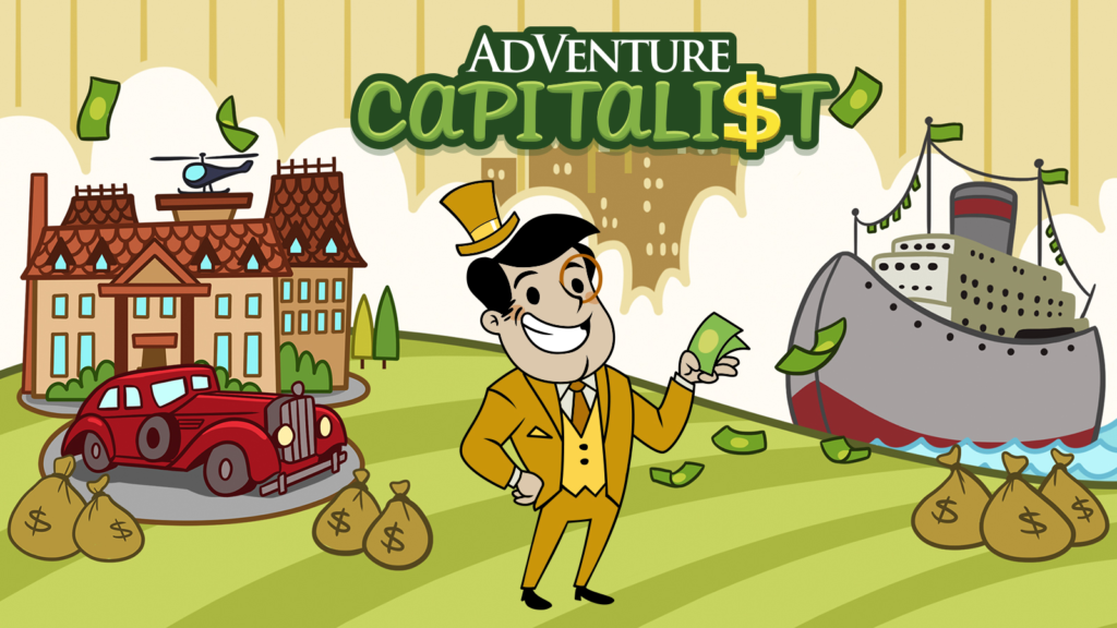 adventure-capitalist-listing-thumb-01-ps4-us-04aug16