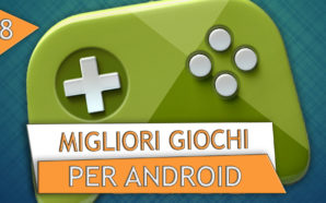Top 5 Migliori Giochi Android di Tendenza | Ottobre 2017