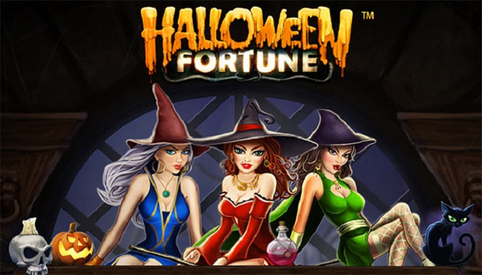 halloween-fortune-slot-machine