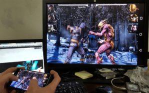 Le migliori periferiche per il gaming su Android