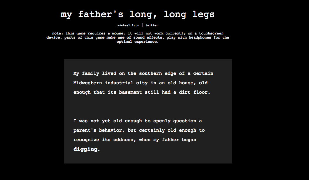 my-fathers-long-long-legs-michael-lutz-screencap