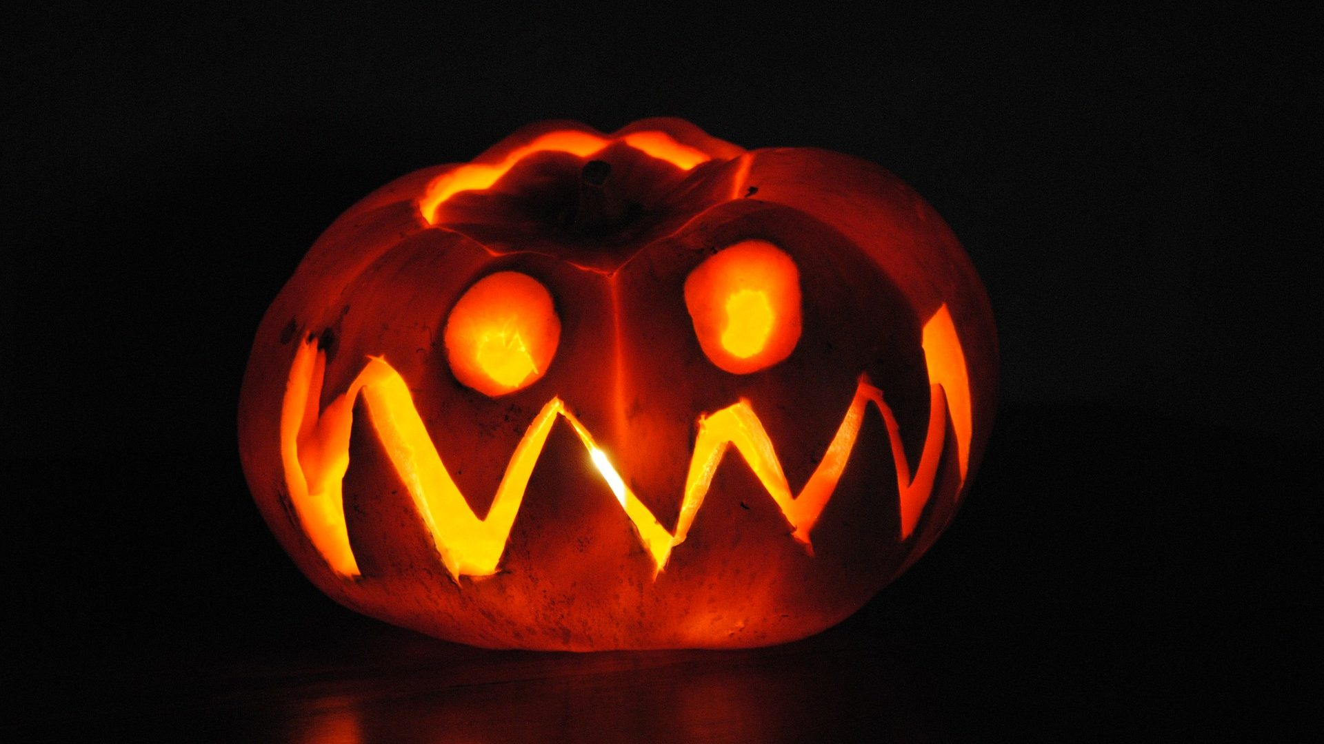 giochi-mobile-halloween-android