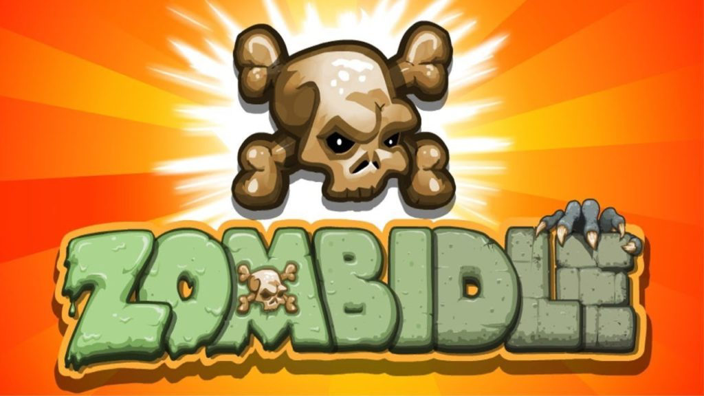 zombidle-gameplay-walkthrough-pa-1260x709