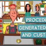 02_item_customers_en