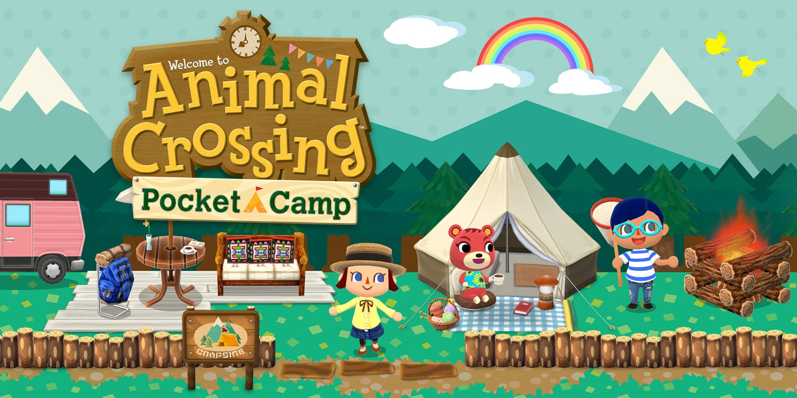 AnimalCrossingPocketCamp_image1600w