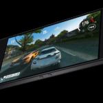 Razer Phone - Games - Gear Club