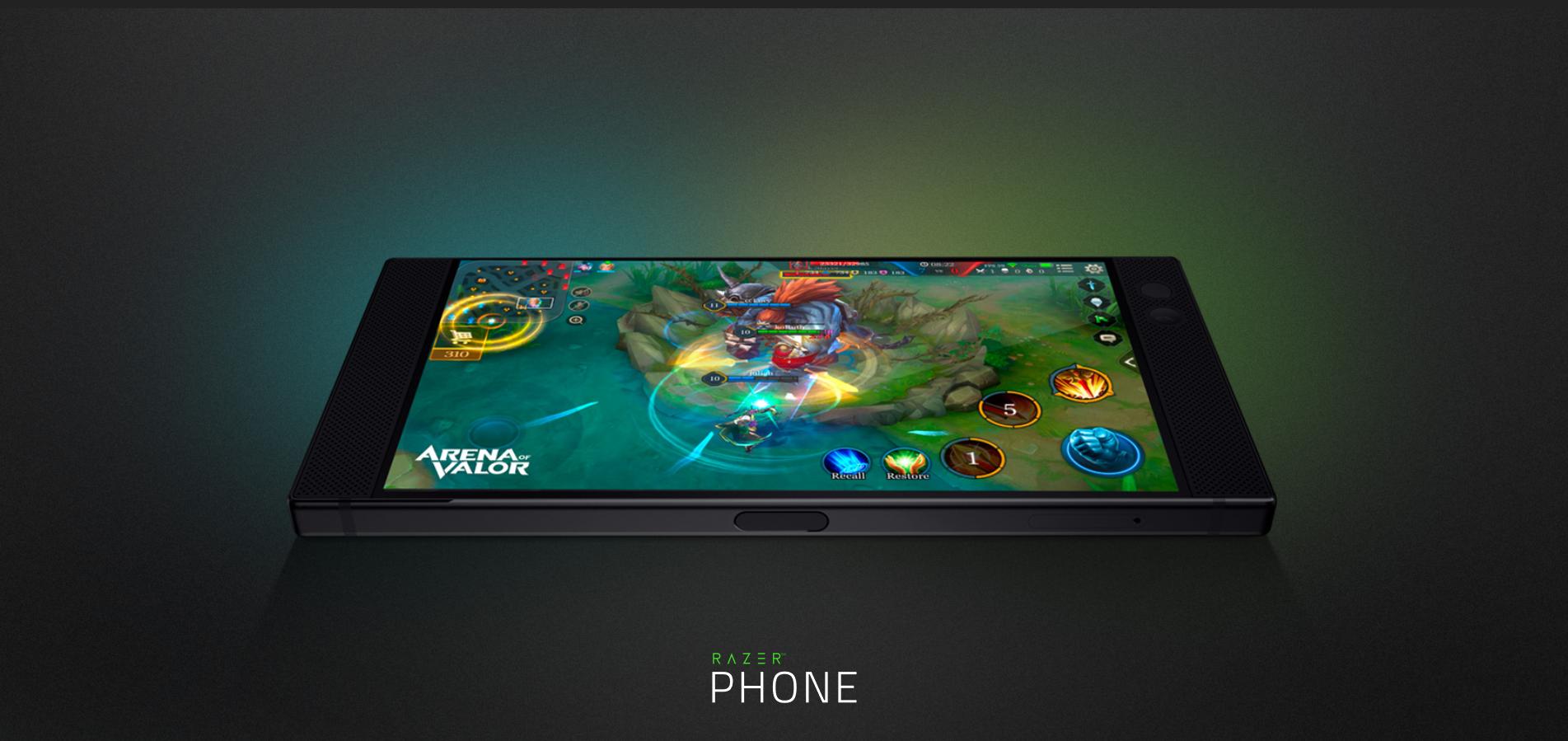 Screenshot-2017-11-1 Smartphone for Gamers - Razer Phone