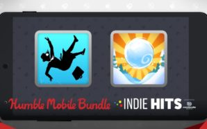 L'Humble Mobile Bundle: Indie Hits propone il meglio di Noodlecake