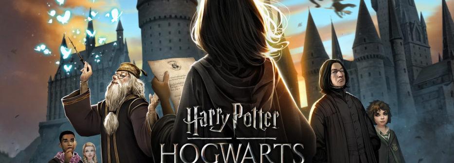 harrypotter_hogwartsmystery_key_art