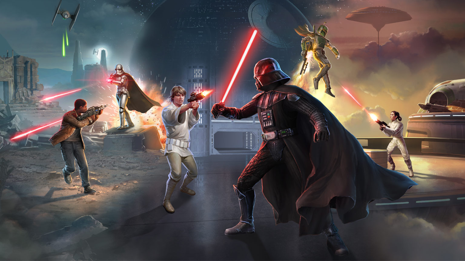 star-wars-rivals-tall-featured