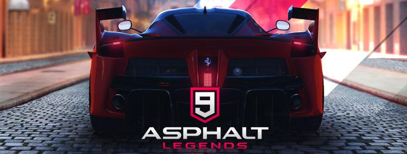 aspalt9