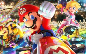 Cosa dobbiamo aspettarci da Mario Kart Tour?