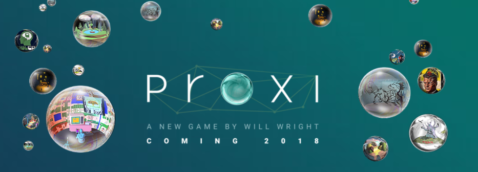 Screenshot-2018-3-20 proxi