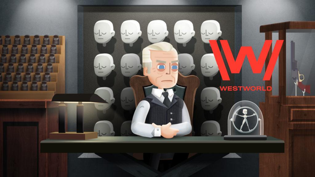 Westworld_Ford