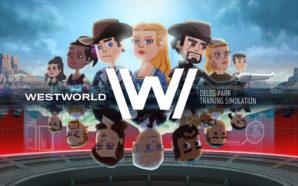 Warner Bros. annuncia il gioco ufficiale di Westworld